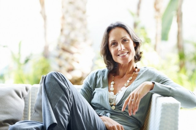 Female Hormone Replacement Therapy Fort Lauderdale