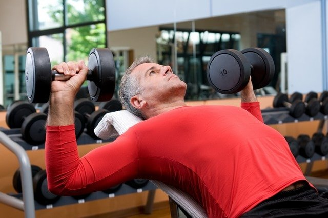 Testosterone Replacement Therapy Fort Lauderdale